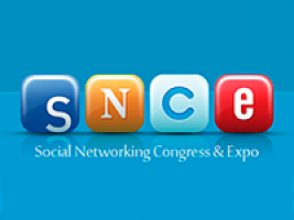 Выставка-конференция Social Networking Congress & Expo представила свою программу