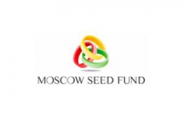 Moscow Seed Fund