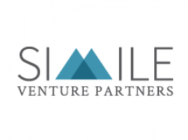 Simile Venture Partners