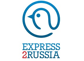 Express2russia