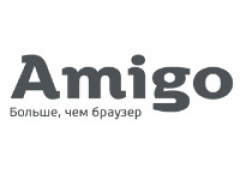 Mail.Ru Group запустил Amigo, браузер для работы в социальных сетях
