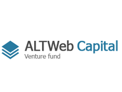 ALTWeb Capital