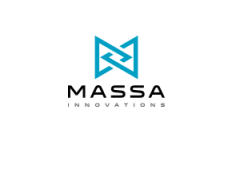Massa Innovations
